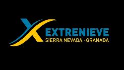 Escuela de Esquí - Sierra Nevada, Granada